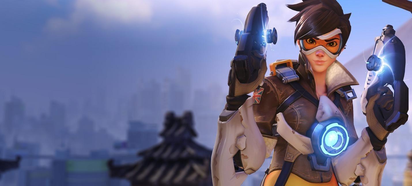 Южная Корея ввела уголовное наказание за платную прокачку в онлайн-играх