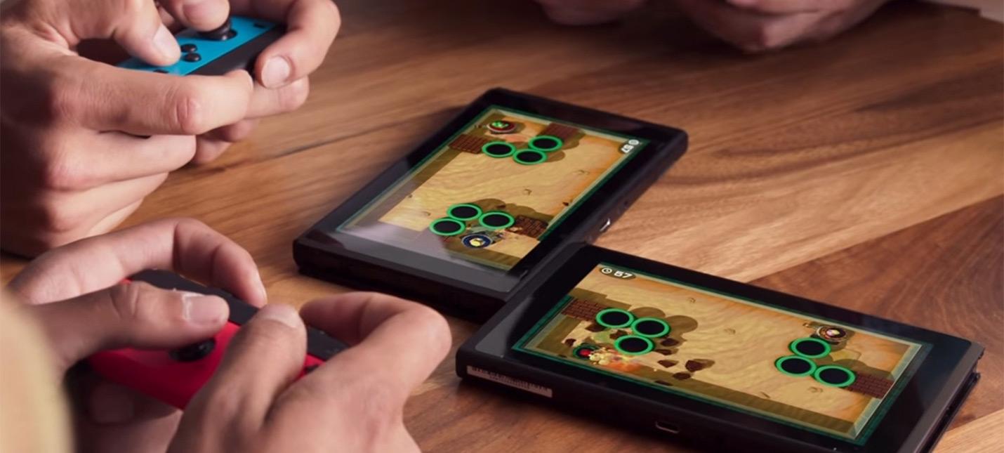 Видеоигры могут увеличивать объем серого вещества в мозгу