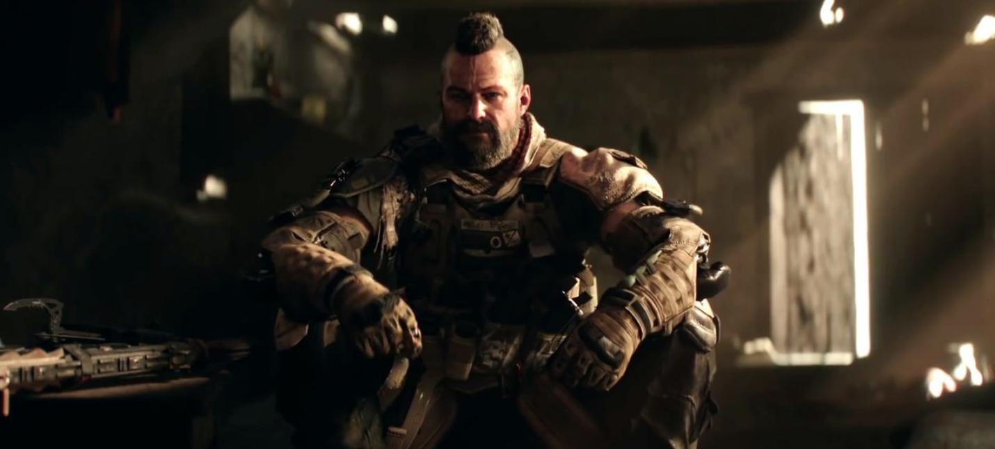 В конце недели в UK-чартах будут учитываться цифровые продажи игр
