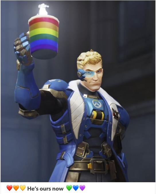 Снять гей солдата