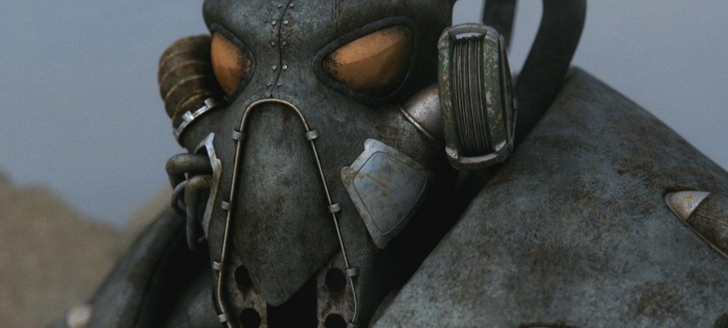 Теперь владельцы Fallout 76 могут бесплатно скачать классические игры серии
