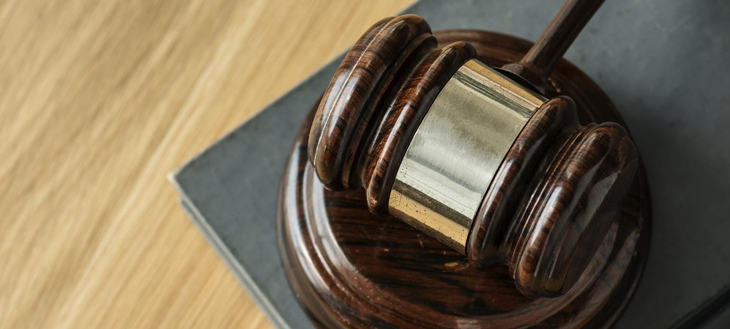 Бывший адвокат Gearbox обвинил Рэнди Питчфорда в тайном обогащении в ущерб студии