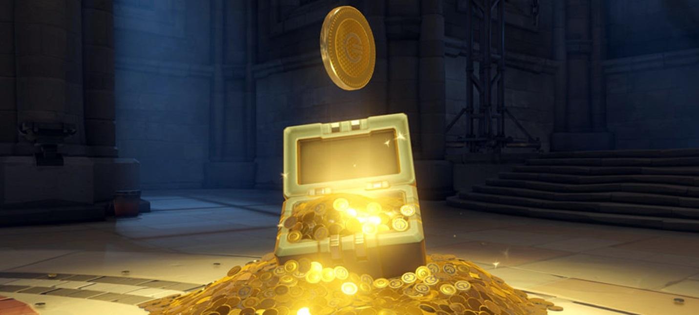 Activision Blizzard выплатила новому финдиректору вознаграждение на 15 миллионов долларов
