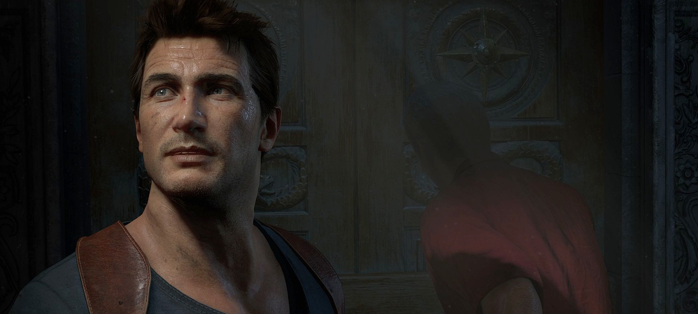 Нил Дракманн в восторге от нового режиссера экранизации Uncharted