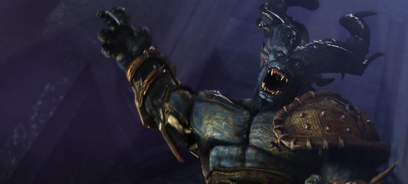 Фанатский патч исправил 790 багов в Dragon Age: Origins
