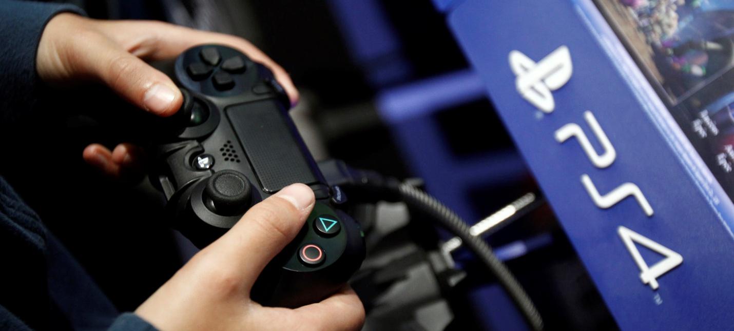 Европейский офис Sony переедет в Голландию