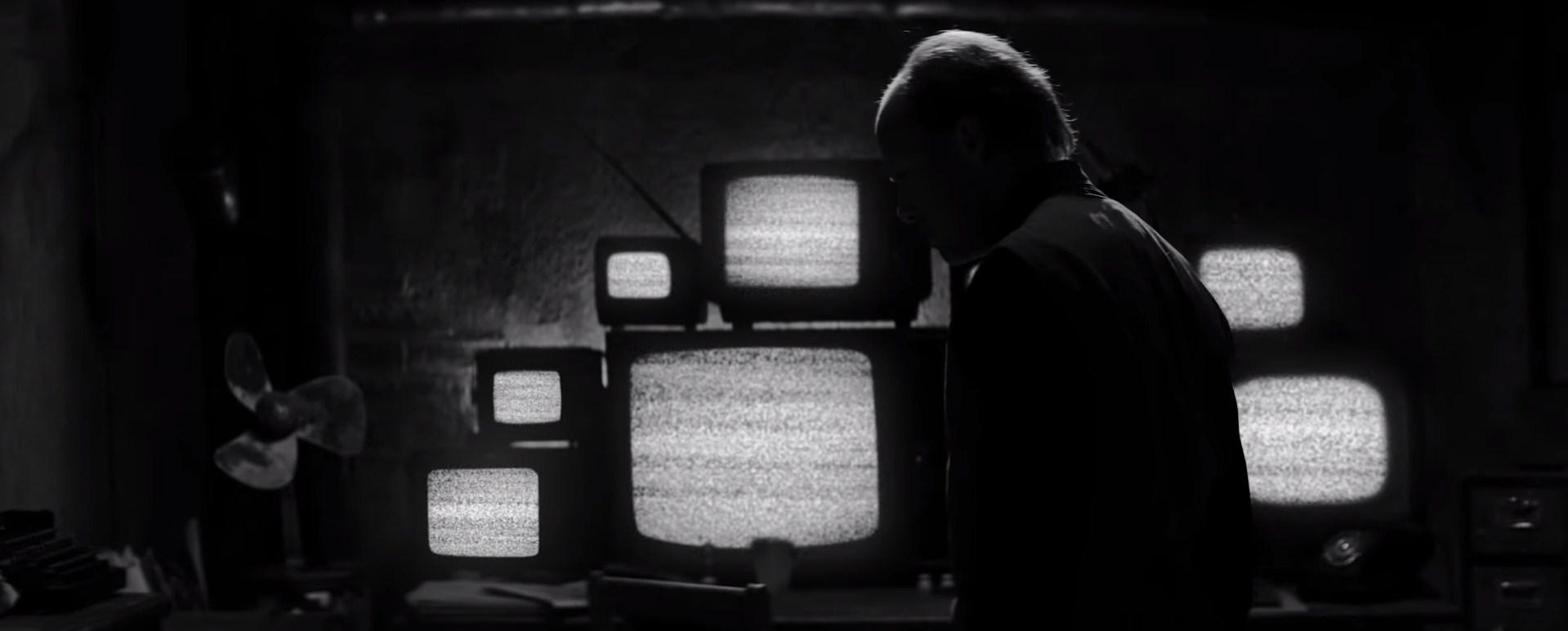 Sunday Review #12: Короткометражный фильм по игре Beholder