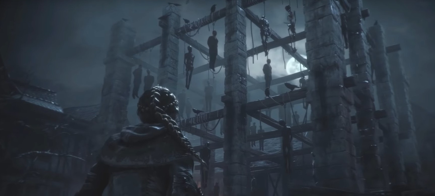 Второй видеодневник разработки A Plague Tale: Innocence