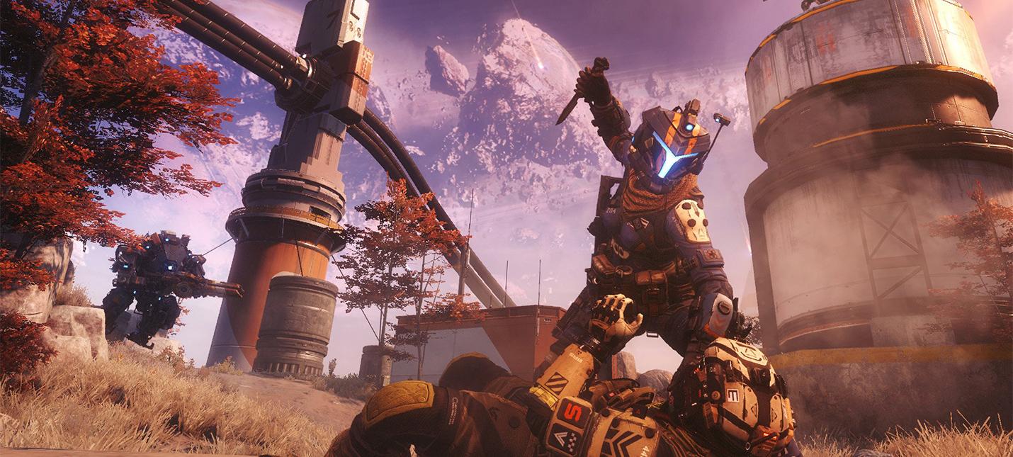 Глава EA: Apex Legends не помешает баттл-роялю Battlefield 5
