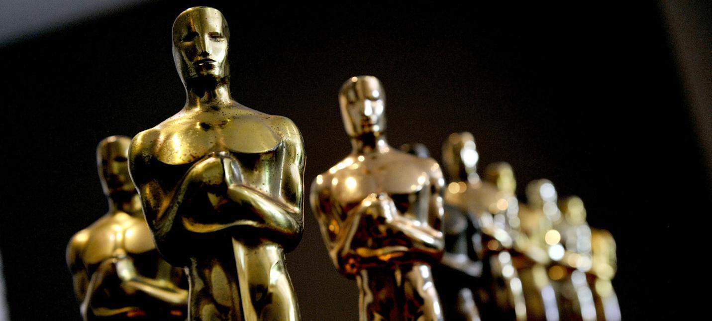 """Киноакадемия покажет всех лауреатов на премию """"Оскар"""" во время эфира"""