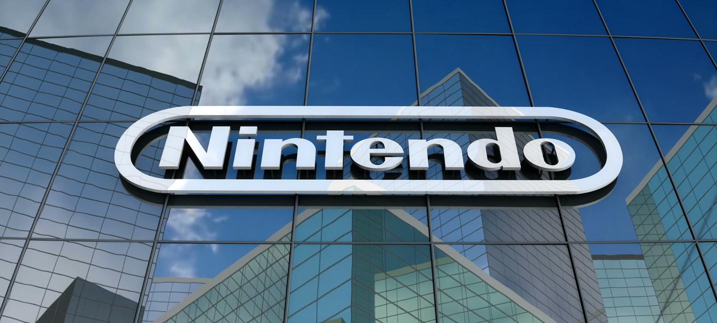 Nintendo рассказала, сколько работают и сколько получают сотрудники
