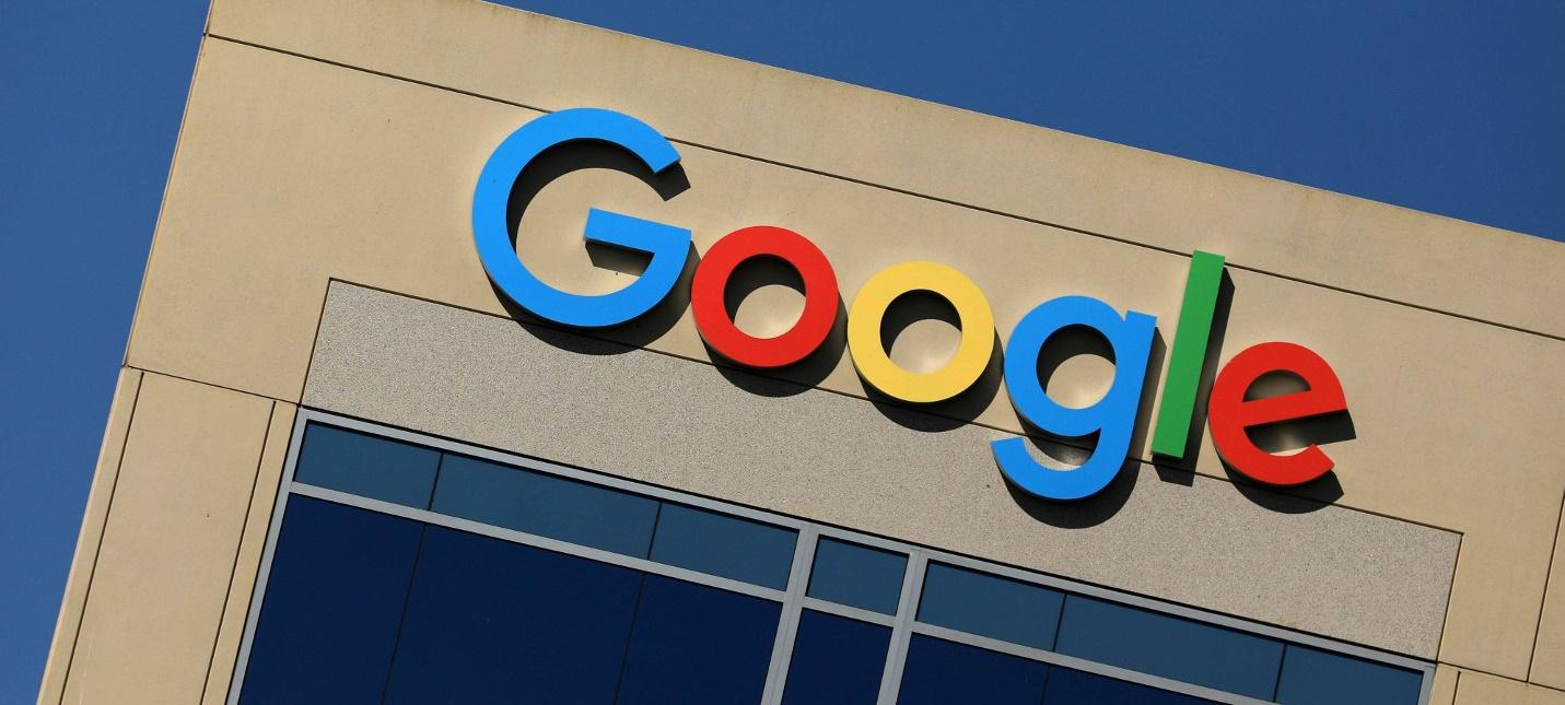 Дизайнер опубликовала внешний вид геймпада по патенту Google