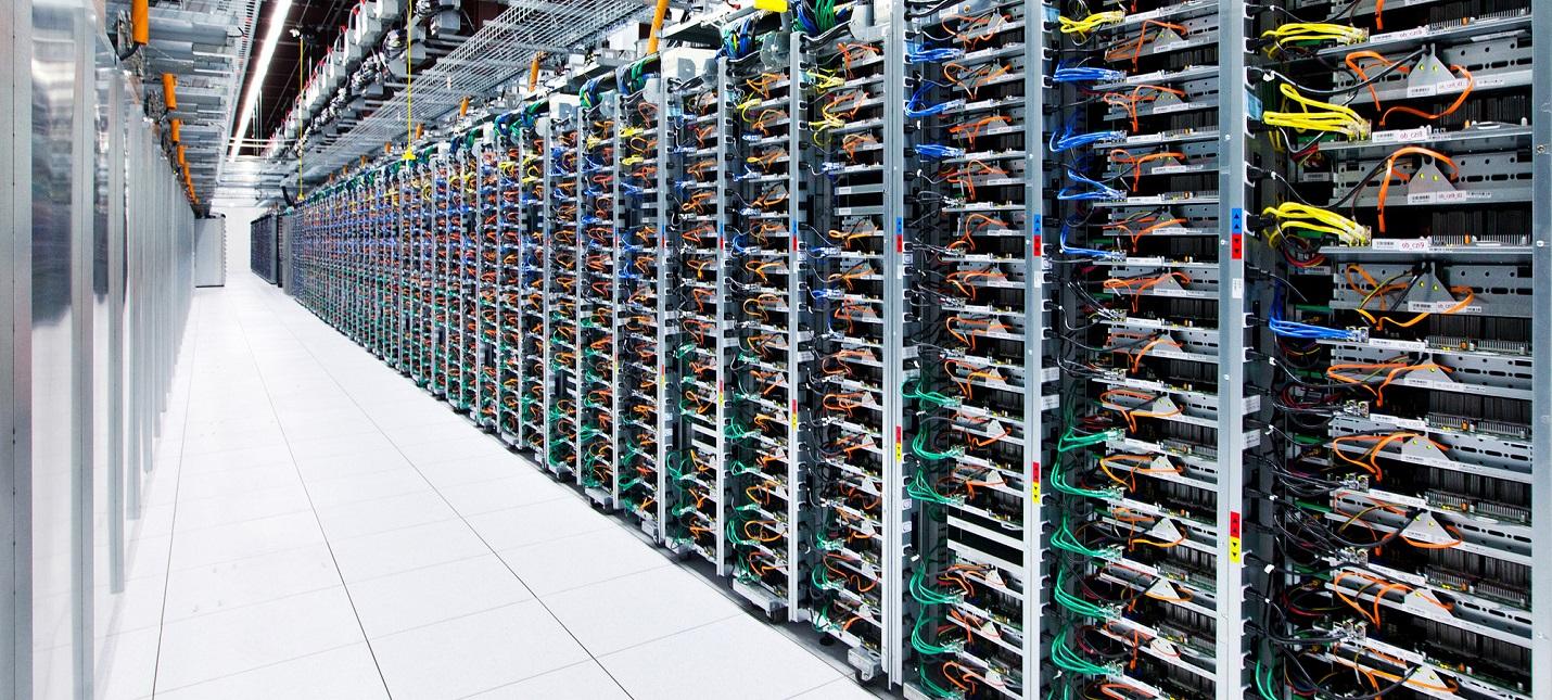 Слух: Intel и Nvidia претендуют на покупку производителя сетевого оборудования Mellanox