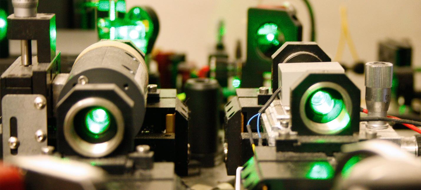 Эксперимент в квантовой физике указал, что реальность не объективна