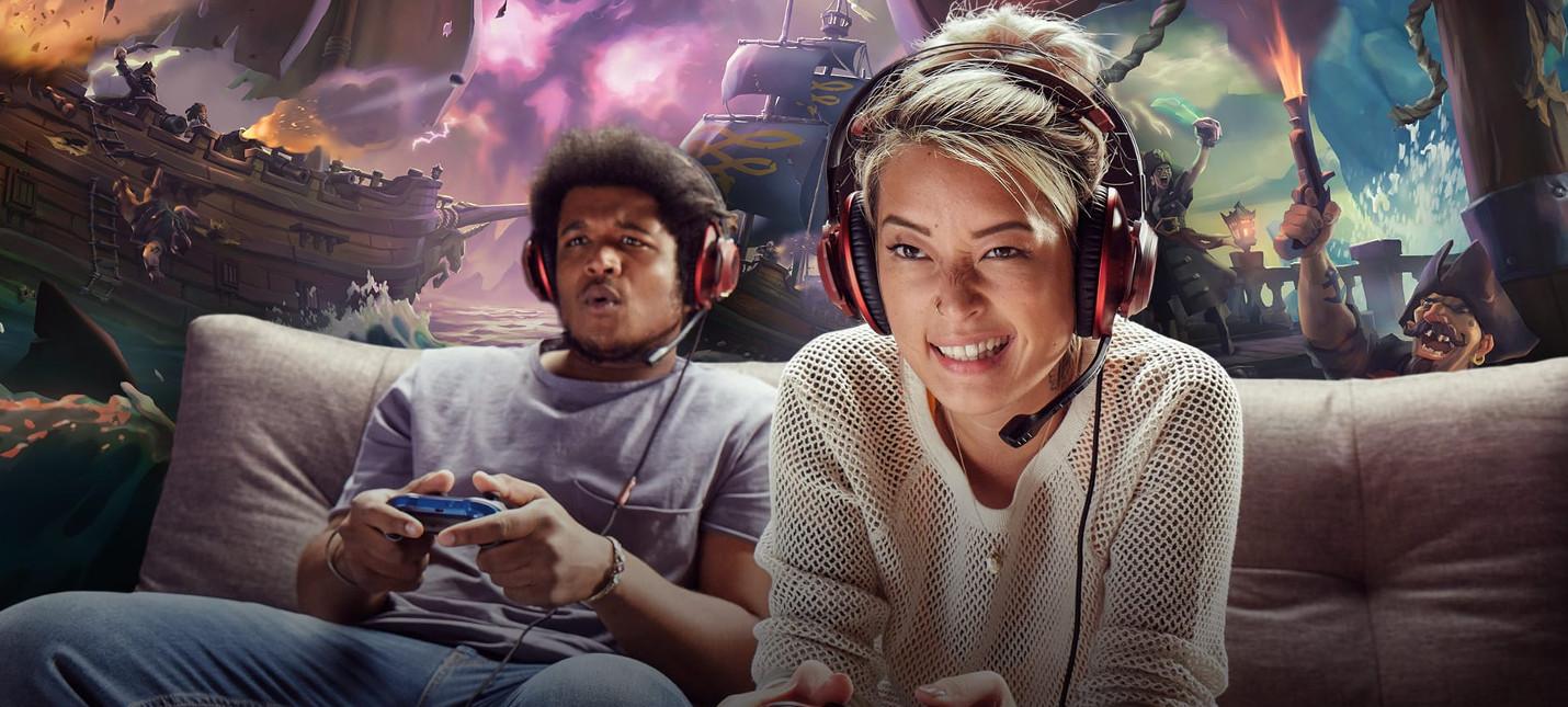 Microsoft открыла доступ к Xbox Live SDK для всех разработчиков мобильных игр