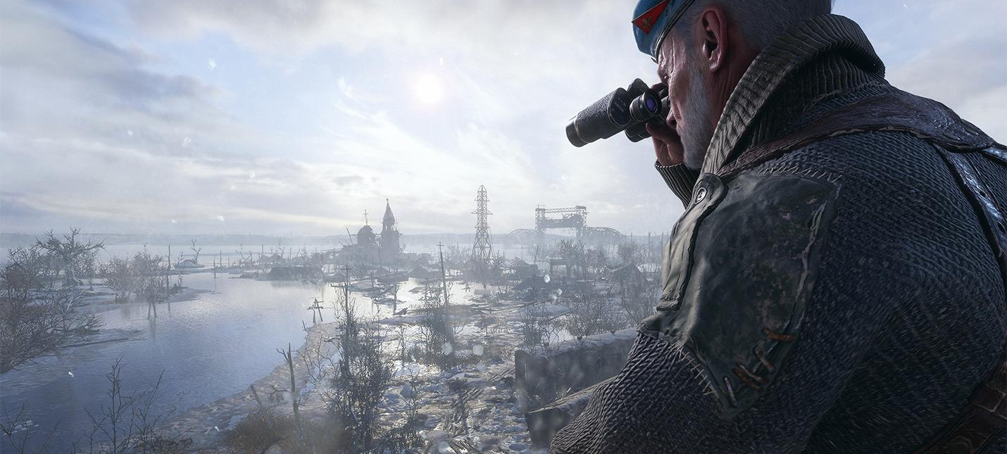 Пользователи обнаружили, что лаунчер Epic Games Store сканирует данные Steam