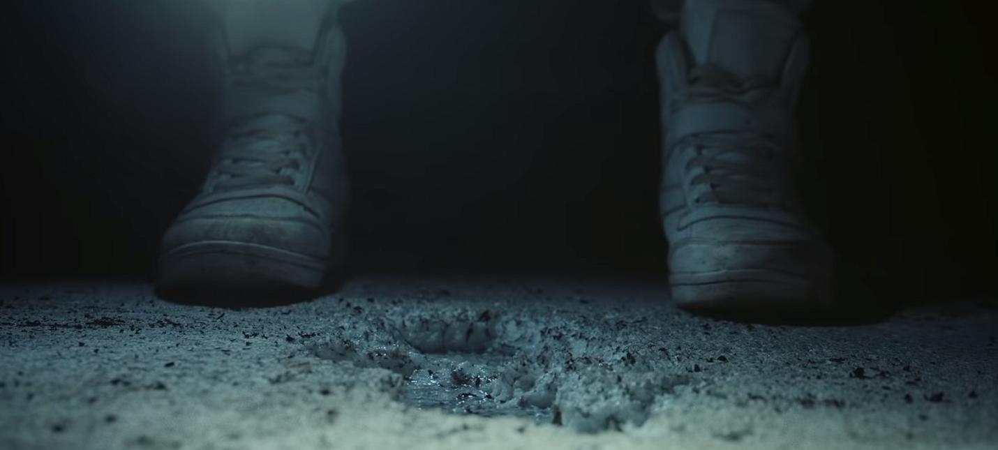 """По вселенной """"Чужих"""" выйдет шесть короткометражек — первая 29 марта"""