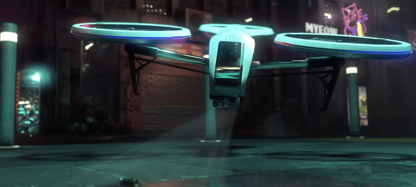 CryEngine обзаведется трассировкой лучей на любых видеокартах до конца года