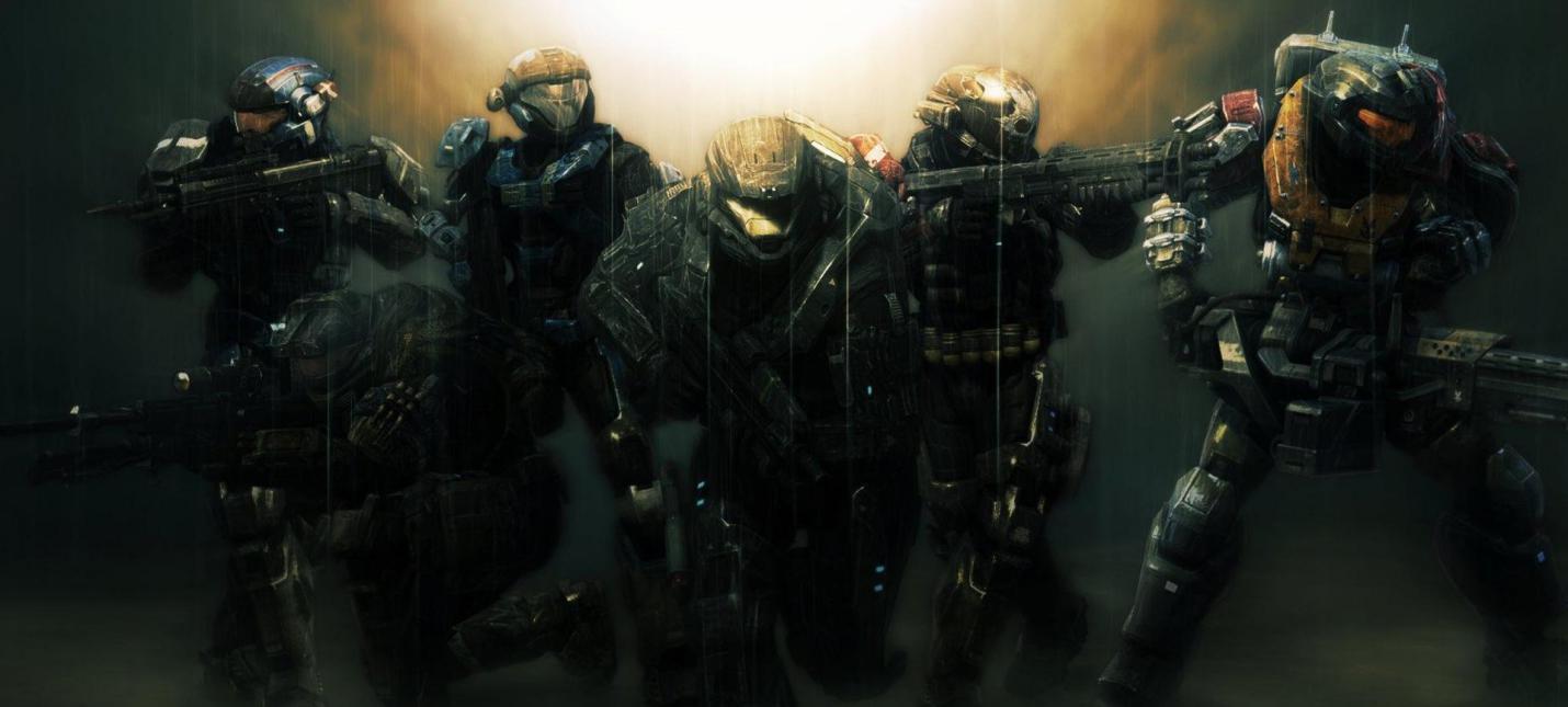У Halo: The Master Chief Collection не будет поддержки модов на релизе