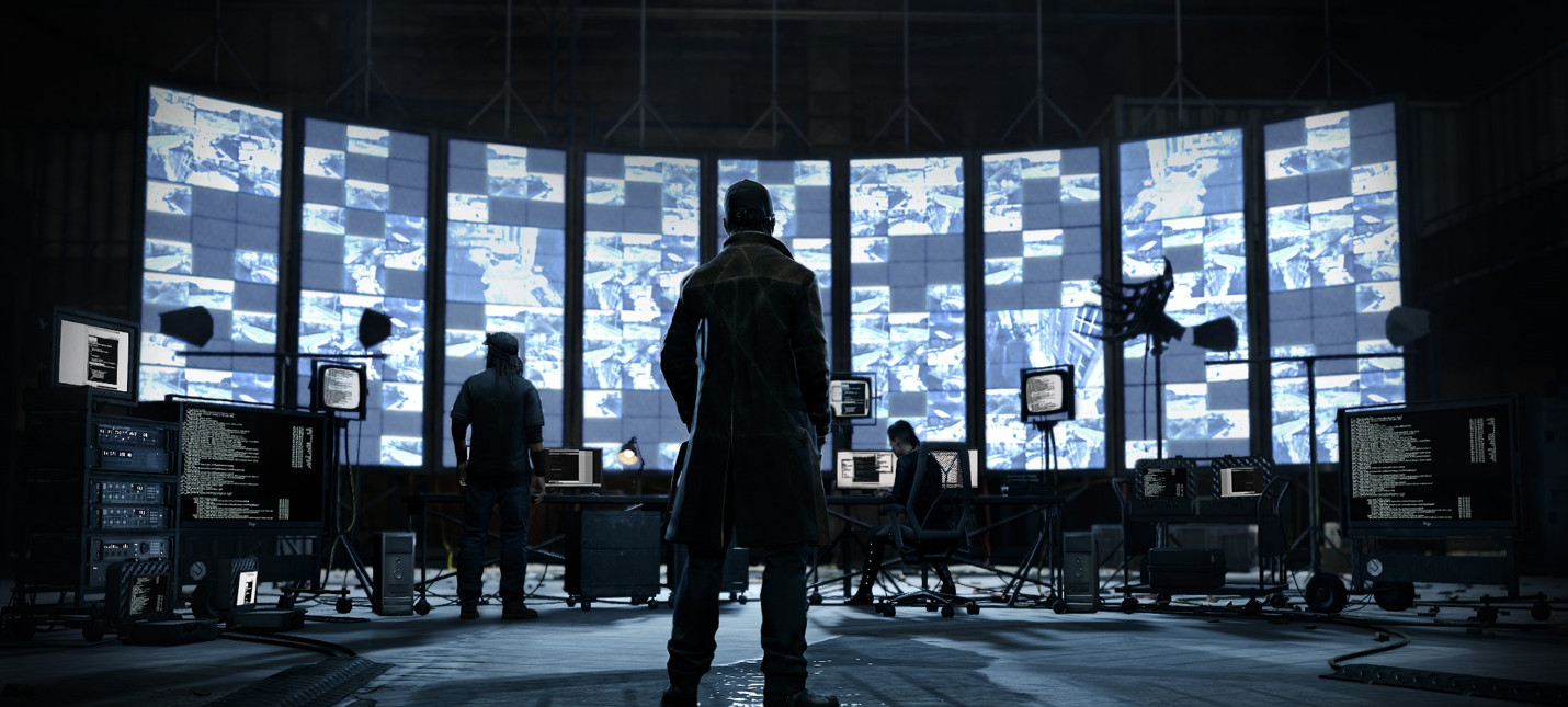Ubisoft расширила партнерство с Epic Games