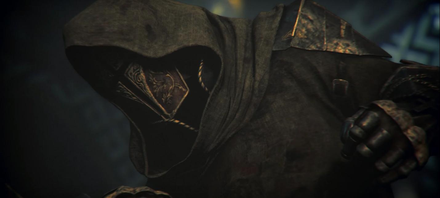 Новый трейлер A Plague Tale: Innocence посвящён жестокой Инквизиции
