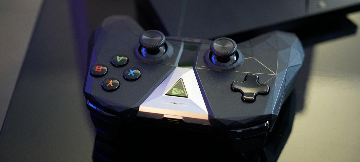 Утечка: Nvidia готовит устройство для умного дома под названием Project R.O.N.