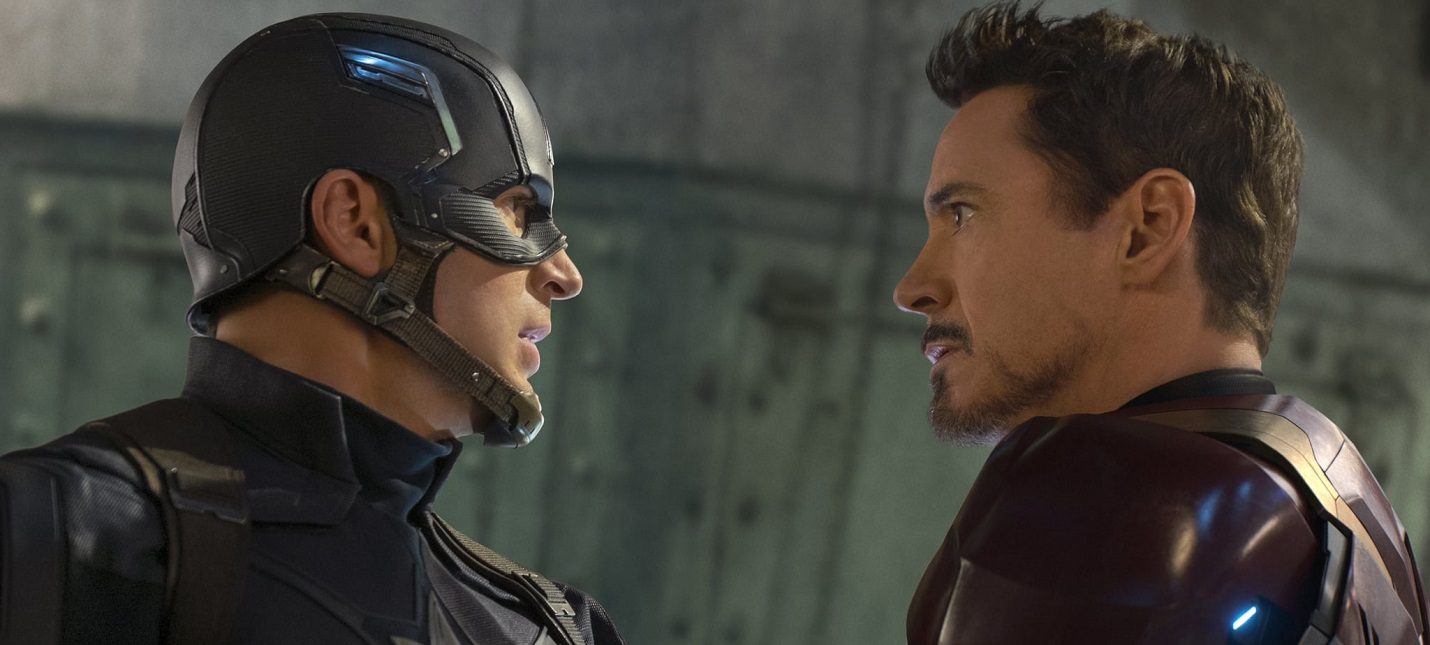 """Братья Руссо рассказали, какие два фильма стоит посмотреть перед """"Мстителями: Финал"""""""