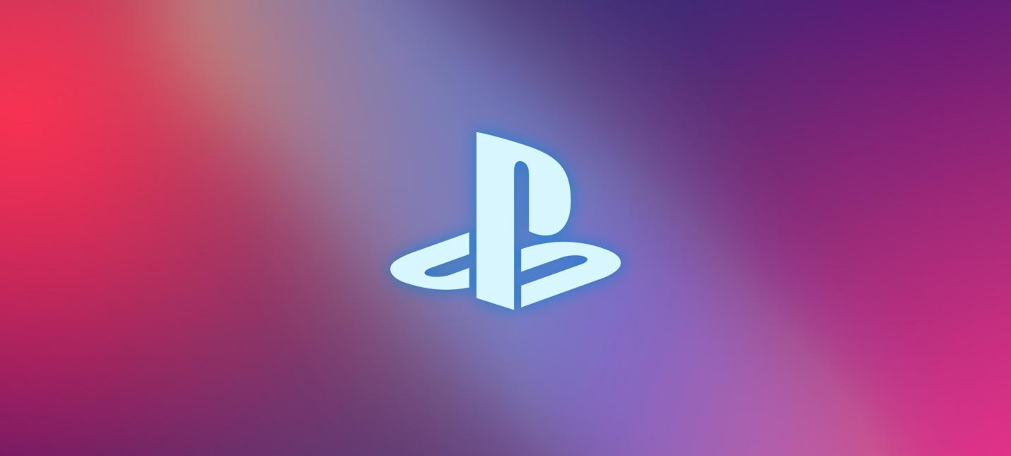 Анализ железа PlayStation 5