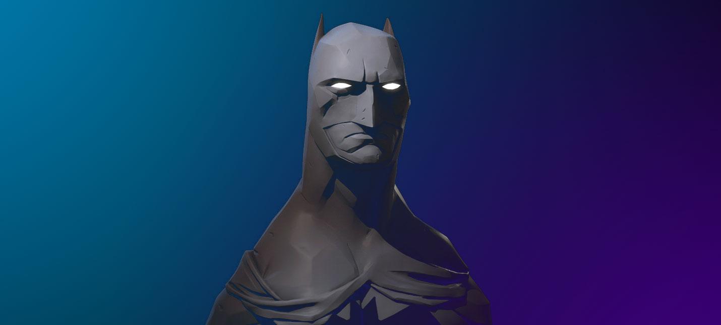 Слух: В сеть попал маркетинговый план Warner Bros. на новую игру по вселенной DC