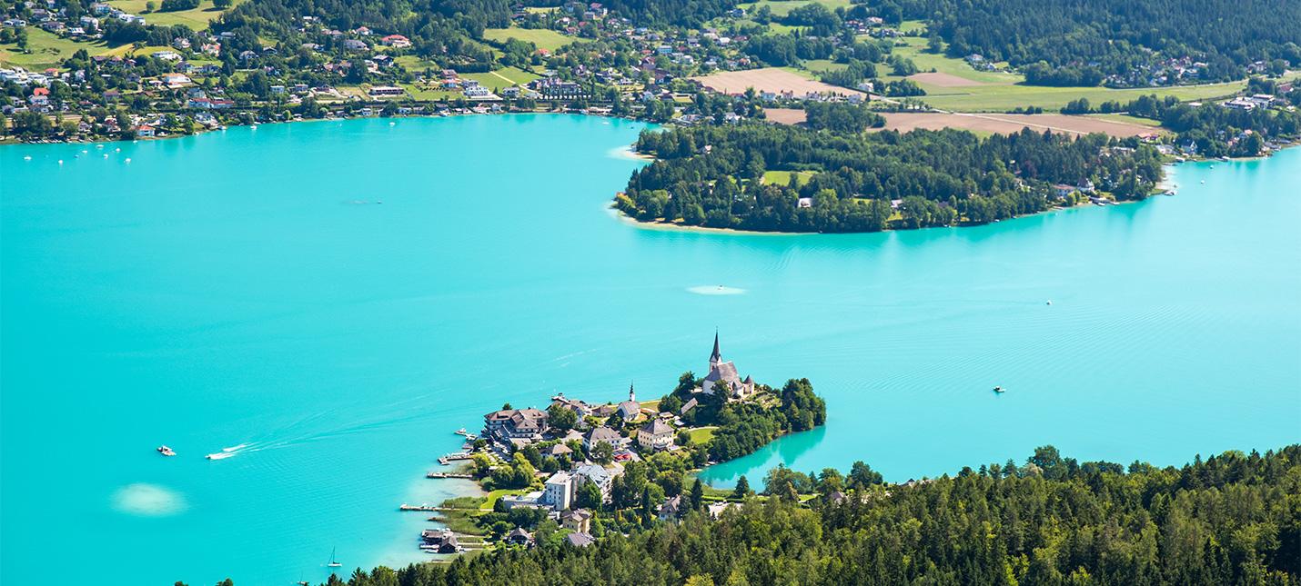 Jfd Austria