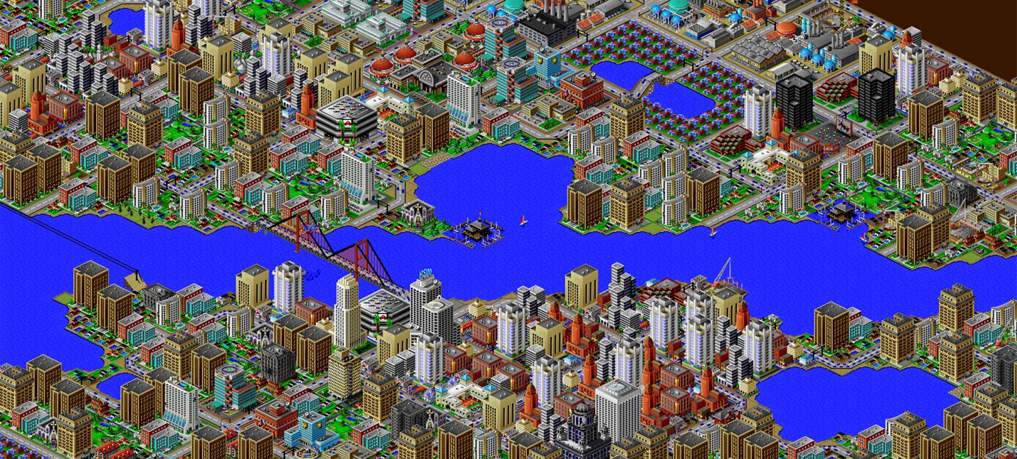 Блог: Влияние игр на общественные институты