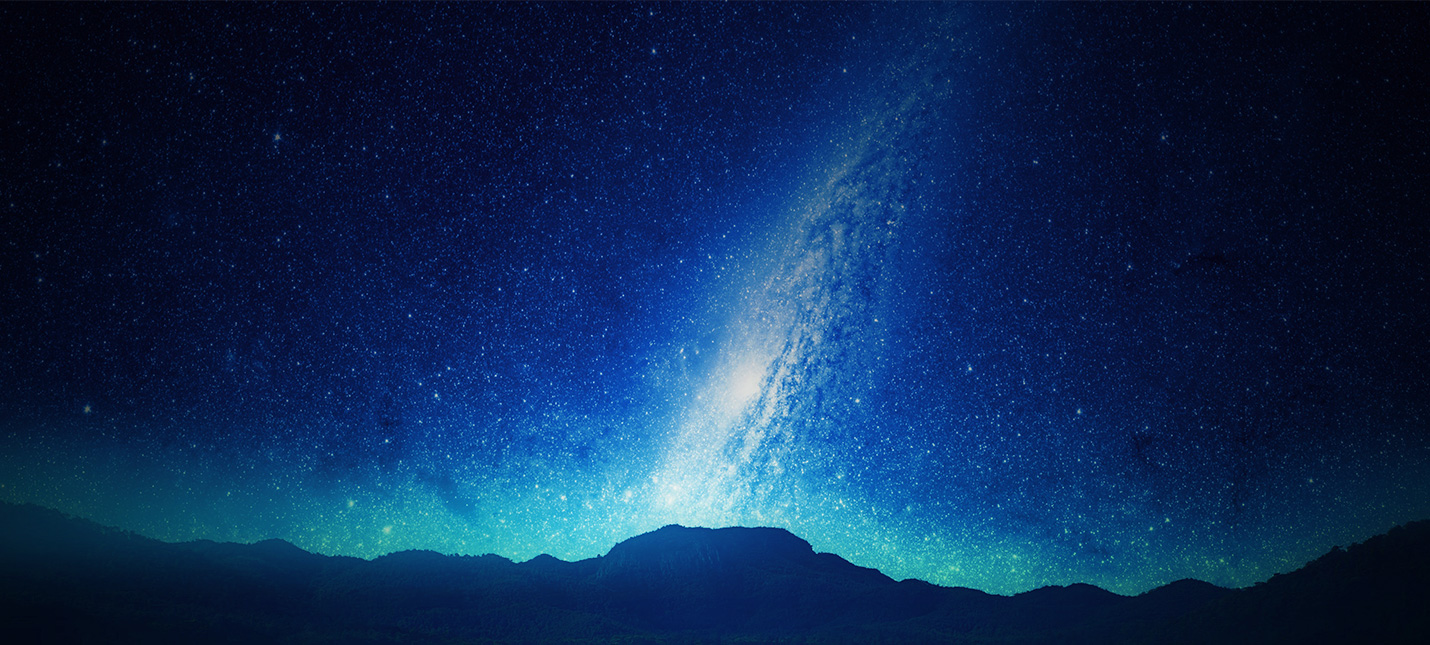 """Телескоп """"Хаббл"""" подтвердил, что Вселенная расширяется быстрее, чем должна"""