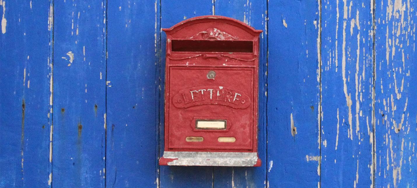 Бывший дизайнер Gmail создал плагин Chrome, убирающий лишнее из почты
