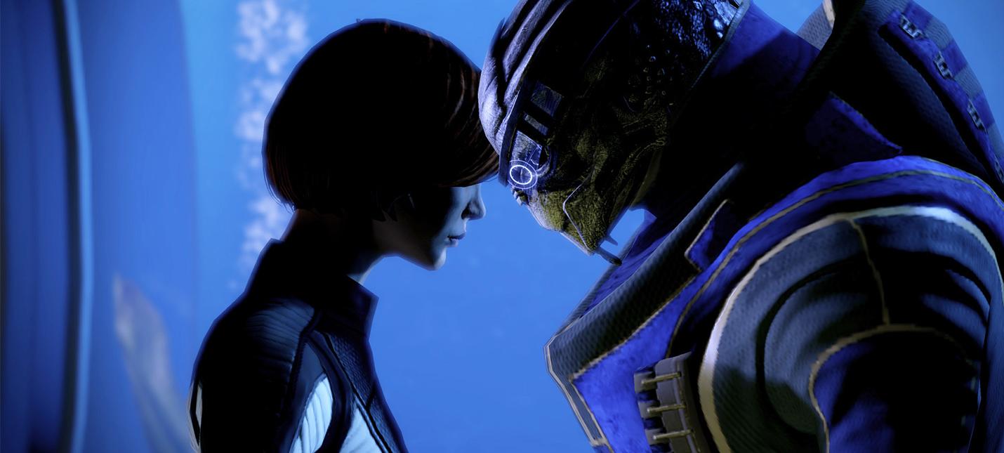 Оксфордский лектор считает, что невидимые пришельцы размножаются с людьми