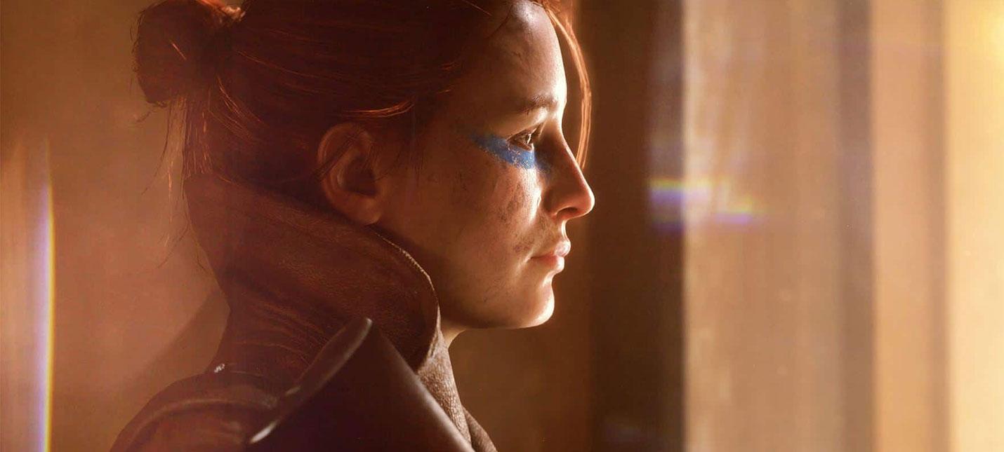 В Battlefield 5 может появиться режим в стиле Rainbow Six Siege