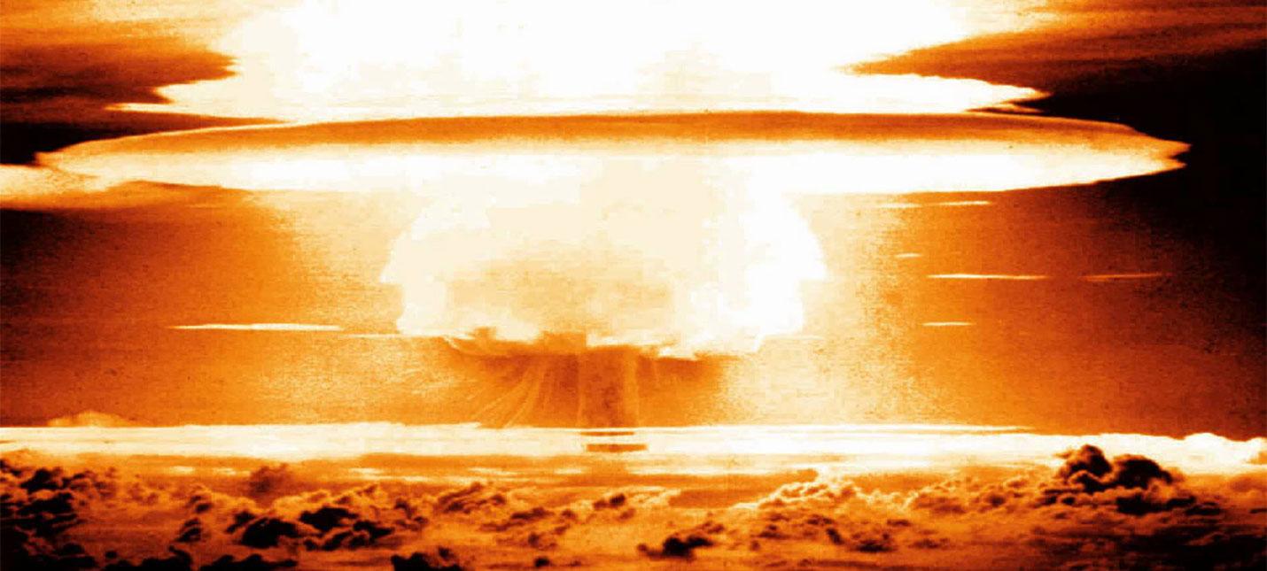 Симуляция падения астероида закончилась уничтожением Нью-Йорка