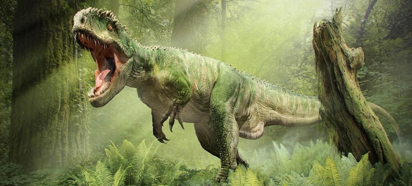 Джон Фавро снимет для Apple документальное шоу о динозаврах