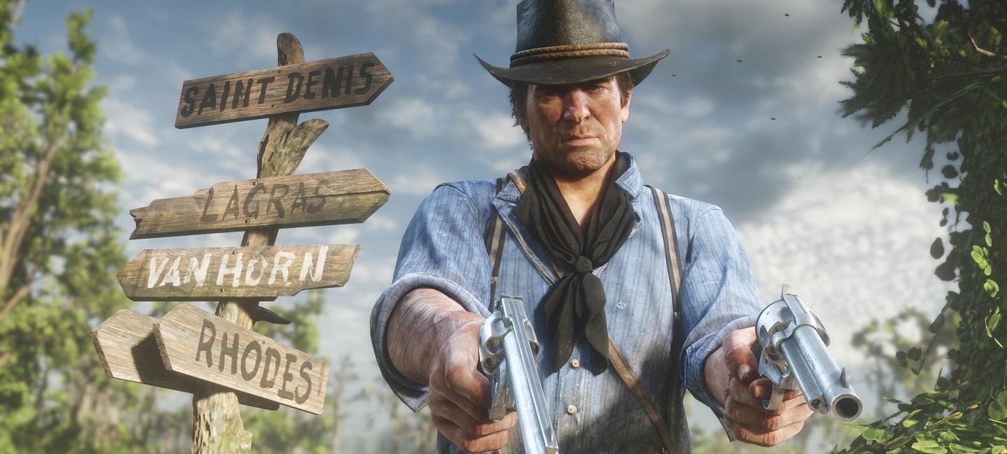 Rockstar купила студию Dhruva Interactive у Starbreeze за $7.9 миллионов