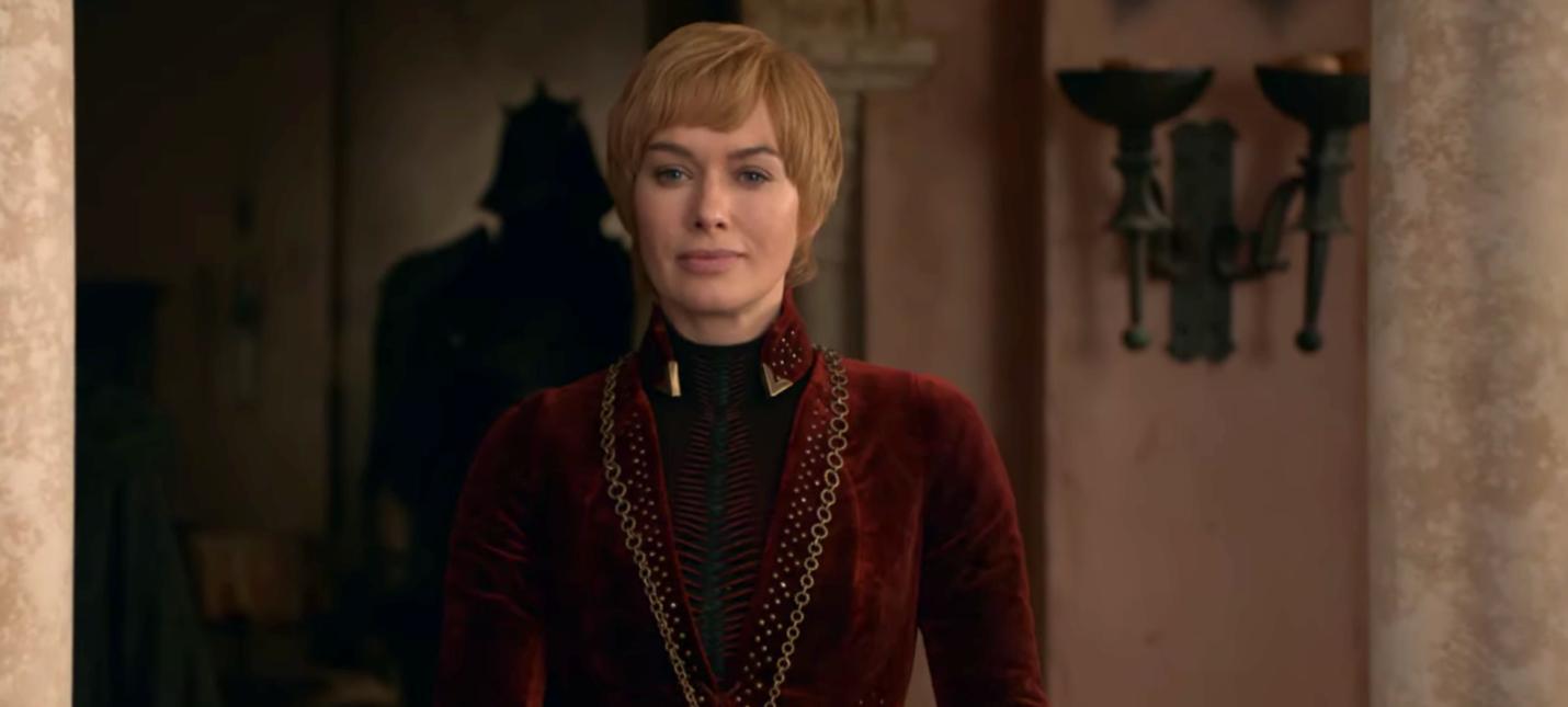 """Предпоследний эпизод """"Игры престолов"""" стал самым просматриваемым в истории шоу"""