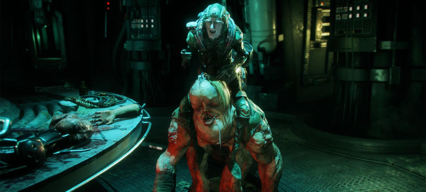 Bethesda убрала Denuvo из Steam-версии Rage 2