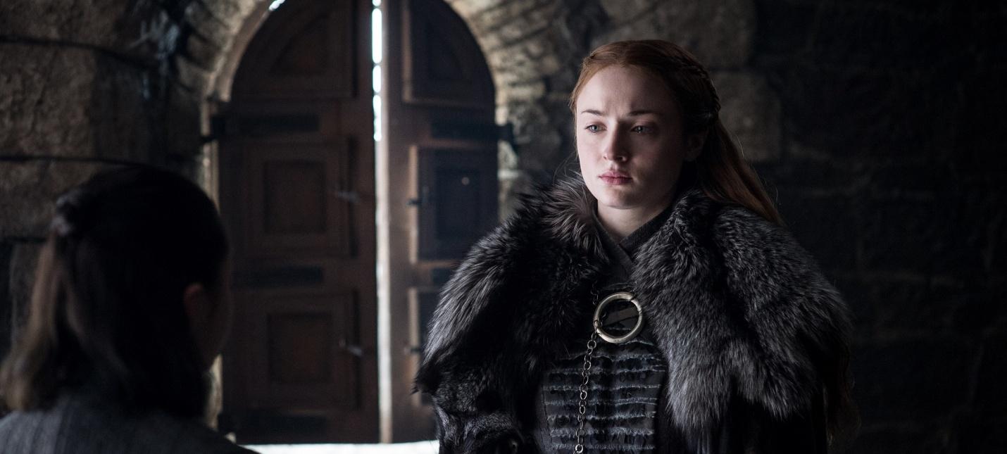 """Актеры """"Игры престолов"""" прокомментировали петицию о пересъемках восьмого сезона"""