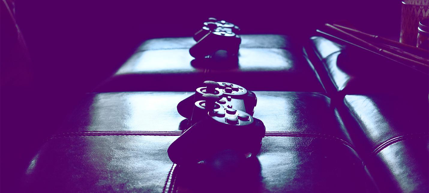 Бывший глава PlayStation ожидает сильных конкурентов PS5
