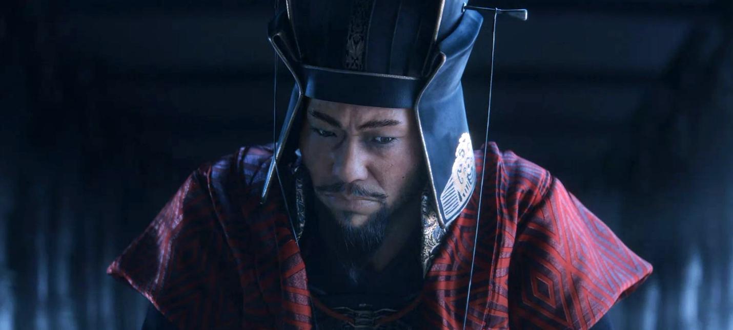 После релиза Total War: Three Kingdoms получит инструментарий для модов и Chapter Packs