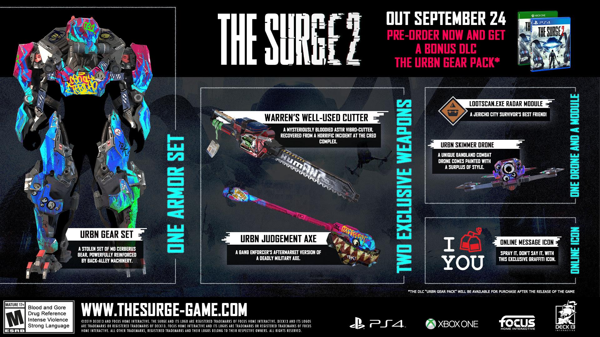 345152_VDwZUwYbU0_the_surge_2_pre_order_