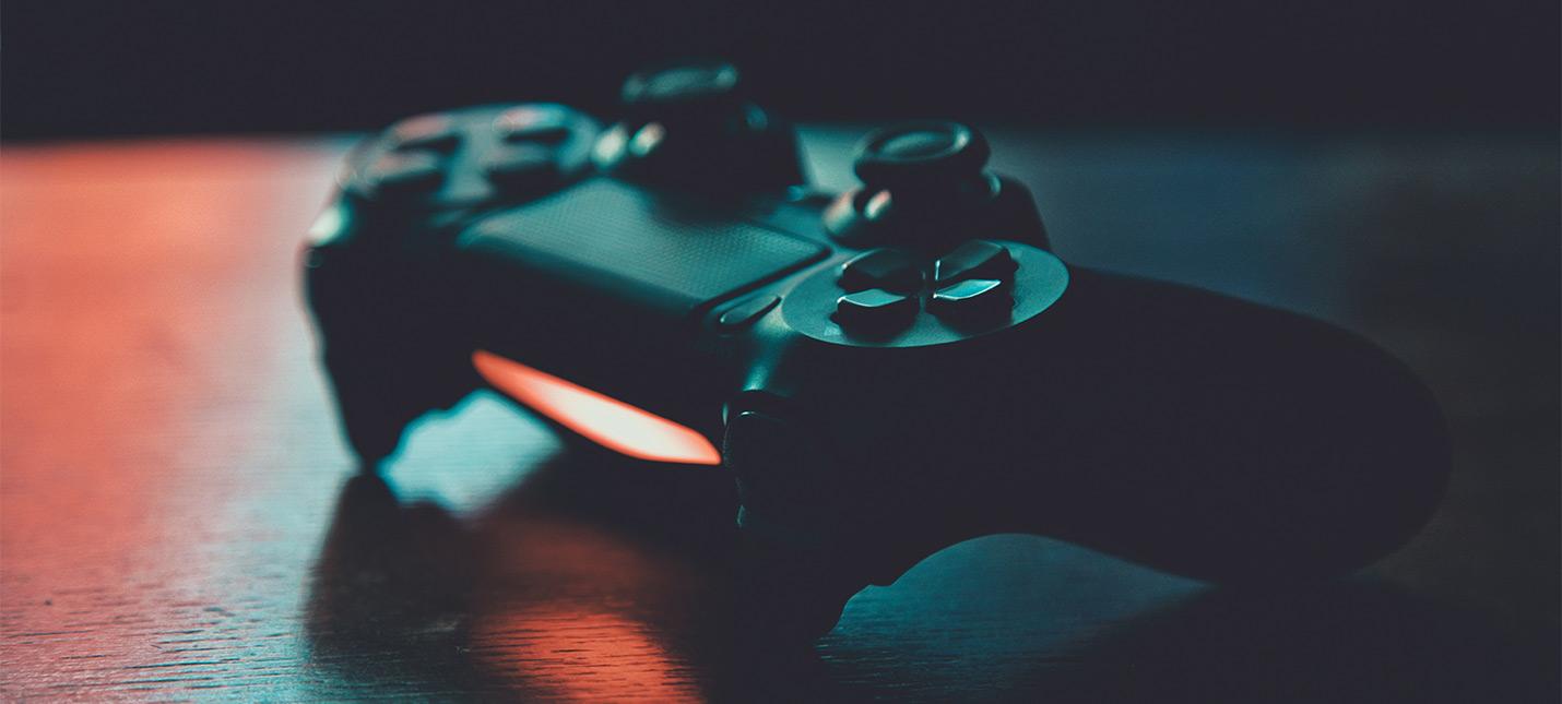 Босс PlayStation отрицает возможность слияния с Xbox