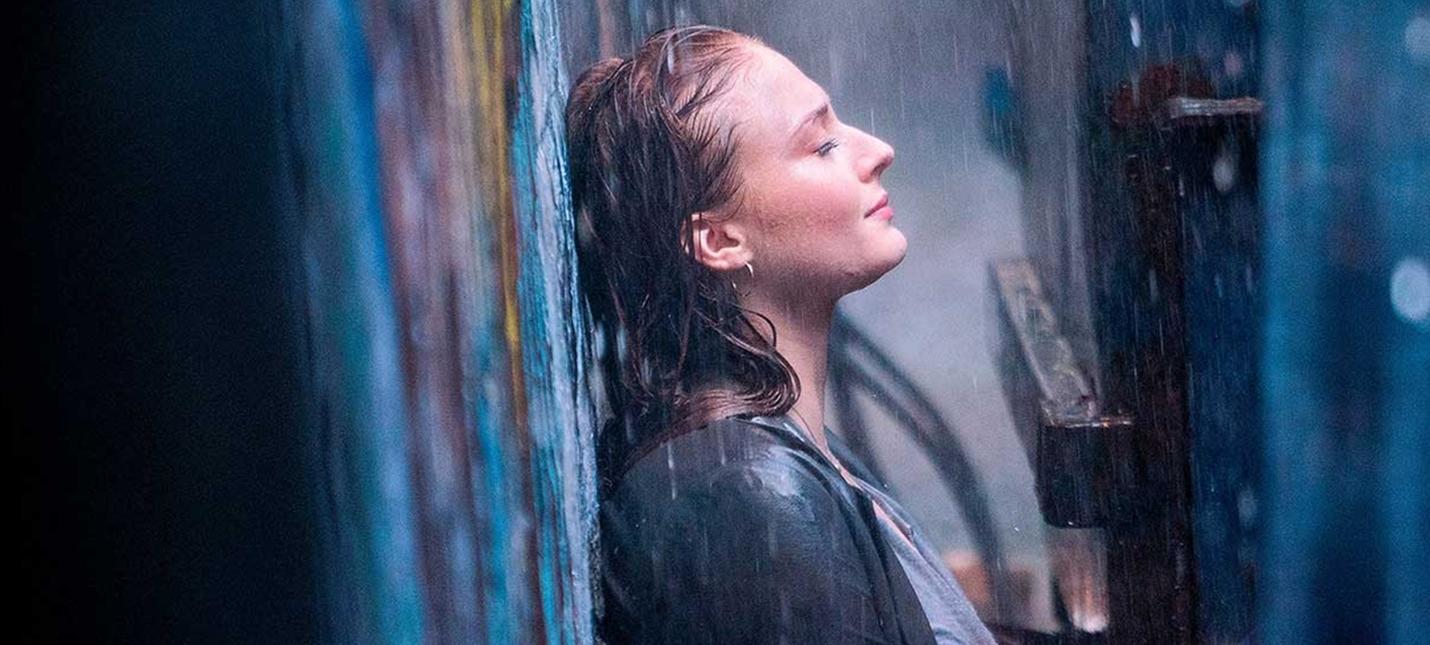 """У """"Темного Феникса"""" худший старт среди фильмов про Людей Икс"""