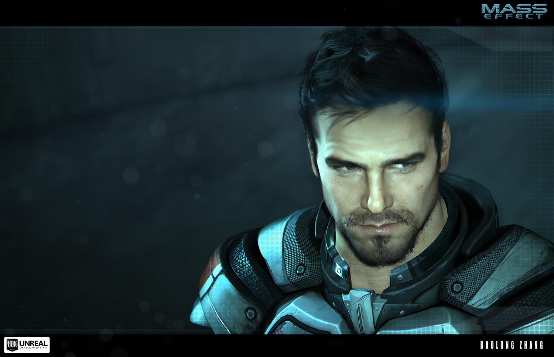 pobedpix.com / Mass Effect Next Gen