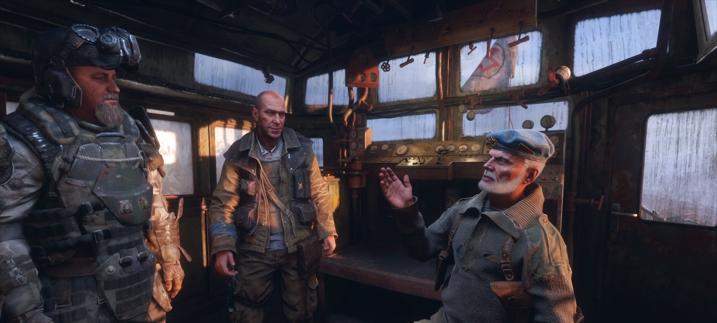 Некоторые эксклюзивы Epic Games Store неожиданно появились в Microsoft Store