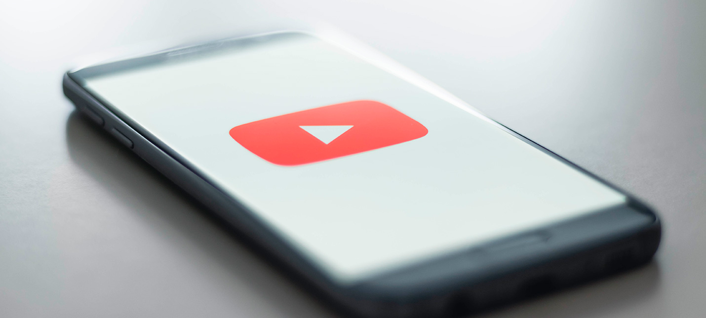 YouTube в тестовом режиме скрыла комментарии в приложении для Android