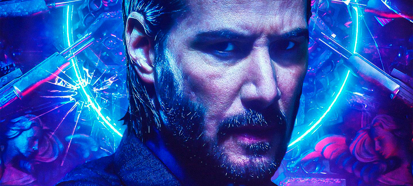 Обсуждение: Кого может сыграть Киану Ривз во вселенной Marvel